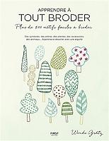 apprendre-a-tout-broder-plus-de-500-motifs-faciles-a-broder-des-symboles-des-arbres-des-plantes-des-accessoires-des-animaux-apprenez-a-dessiner-avec-une-aiguille