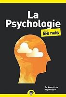 la-psychologie-pour-les-nuls