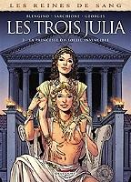 les-reines-de-sang-les-trois-julia