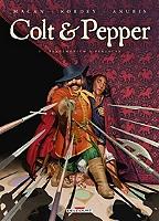 colt-amp-pepper