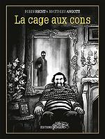 la-cage-aux-cons