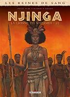 les-reines-de-sang-njinga-la-lionne-du-matamba