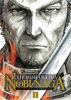 lhomme-qui-tua-nobunaga-lhistoire-de-yasuke-le-samourai-noir