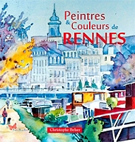 peintres-amp-couleurs-de-rennes