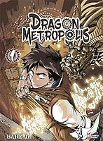 dragon-metropolis