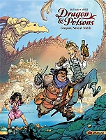 dragon-amp-poisons