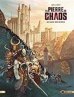 la-pierre-du-chaos