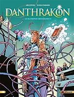 danthrakon-1