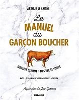 le-manuel-du-garcon-boucher