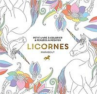 licornes-petit-livre-a-colorier-amp-pensees-a-mediter