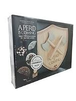 apero-is-coming-recettes-gourmandes-de-tartines-apero