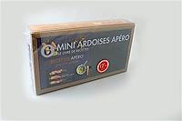 mini-ardoises-apero