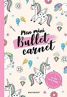 mon-mini-bullet-carnet-licornes