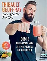 mes-recettes-healthy-1