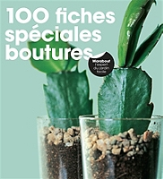 100-fiches-speciales-boutures