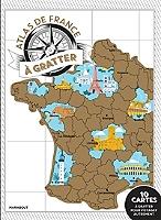 mon-atlas-de-france-a-gratter