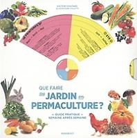 que-faire-au-jardin-en-permaculture-guide-pratique-semaine-apres-semaine