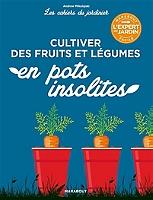 cultiver-des-fruits-et-legumes-en-pots-insolites