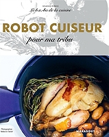 robot-cuiseur-pour-ma-tribu
