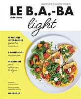 light-simple-amp-gourmand