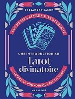 une-introduction-a-linterpretation-des-tarots