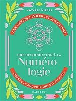 une-introduction-a-linterpretation-de-la-numerologie
