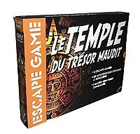 le-temple-du-tresor-maudit