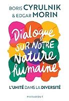 dialogue-sur-notre-nature-humaine-lunite-dans-la-diversite
