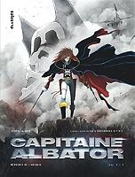 capitaine-albator-memoires-de-larcadia