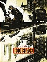 bootblack-1
