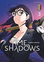 time-shadows