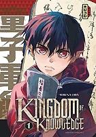 kingdom-of-knowledge