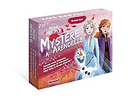 la-reine-des-neiges-ii-mystere-a-arendelle-escape-box