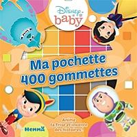 disney-baby-ma-pochette-400-gommettes-les-personnages