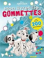 disney-animaux-mon-livret-de-gommettes