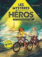 les-mysteres-dont-vous-etes-le-heros