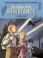 les-enfants-de-la-resistance-5