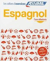 espagnol-faux-debutants