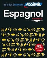 espagnol-intermediaire