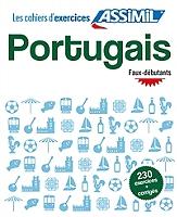 portugais-faux-debutants