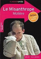 le-misanthrope-ou-latrabilaire-amoureux