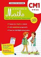 je-mentraine-en-maths-cm1-9-10-ans-conforme-au-nouveau-programme