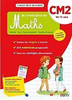 je-mentraine-en-maths-cm210-11-ans-conforme-au-nouveau-programme