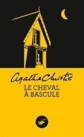 Le cheval à bascule - Agatha Christie - 9