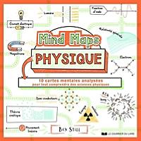 mind-maps-physique-10-cartes-mentales-analysees-pour-tout-comprendre-des-sciences-physiques