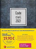 code-civil-2021-jaquette-bleue