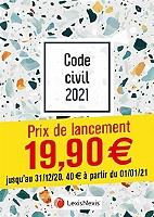 code-civil-2021-jaquette-geometric