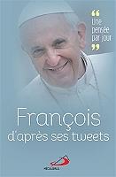 francois-par-ses-tweets-une-pensee-par-jour