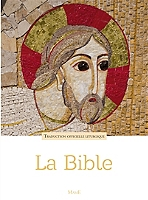 la-bible-traduction-officielle-liturgique-2