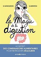 la-magie-de-la-digestion-le-secret-des-combinaisons-alimentaires-pour-retrouver-lequilibre